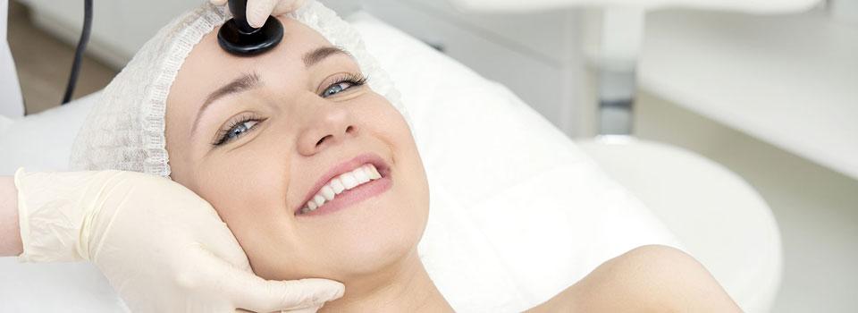 medicina-facial